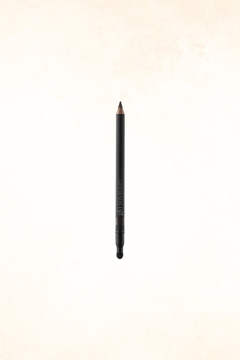 Glo Skin Beauty – Precision Eye Pencil – Dark Brown