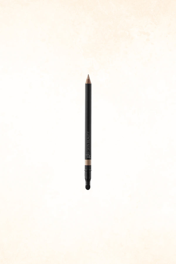 Glo Skin Beauty – Precision Eye Pencil – Peach