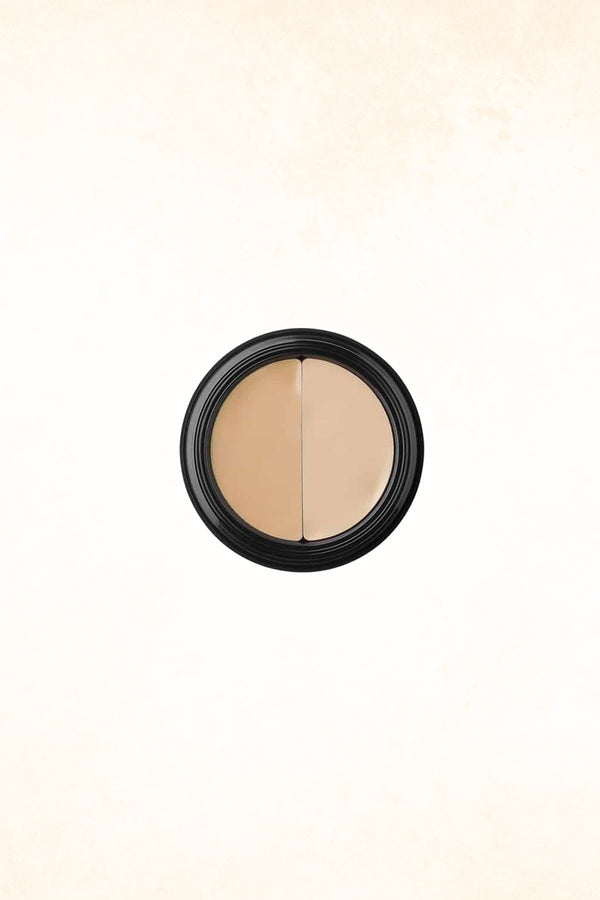 Glo Skin Beauty - Under Eye Concealer - Golden