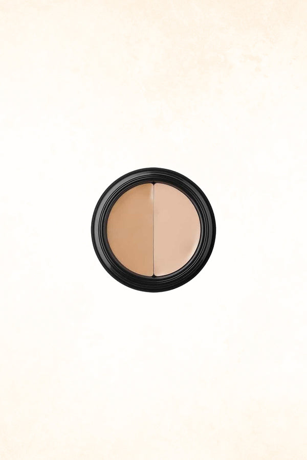 Glo Skin Beauty - Under Eye Concealer - Natural