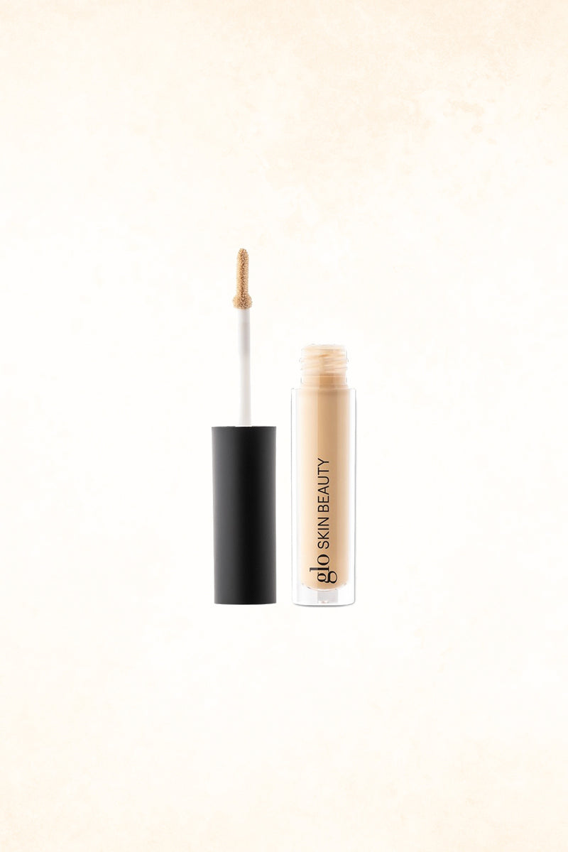 Glo Skin Beauty - Liquid Bright Concealer - Brighten