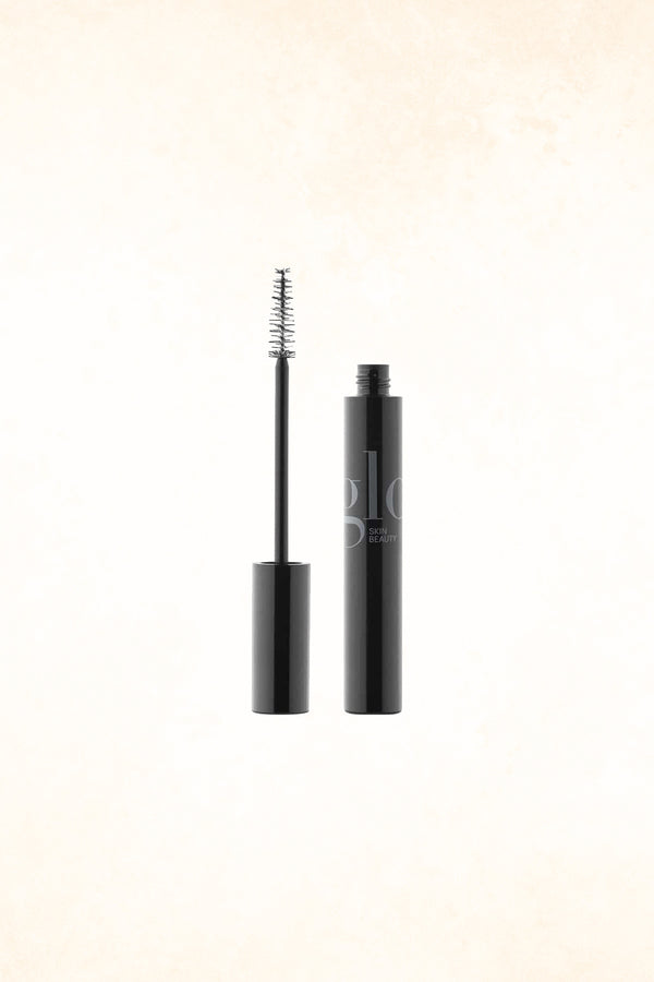 Glo Skin Beauty – Water Resistant Mascara
