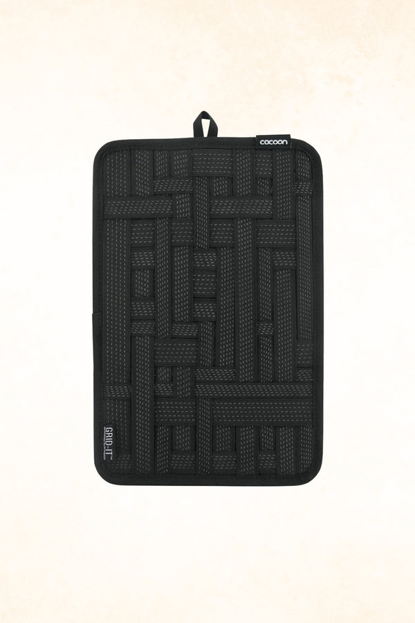 Grid-It - Organizer - Large