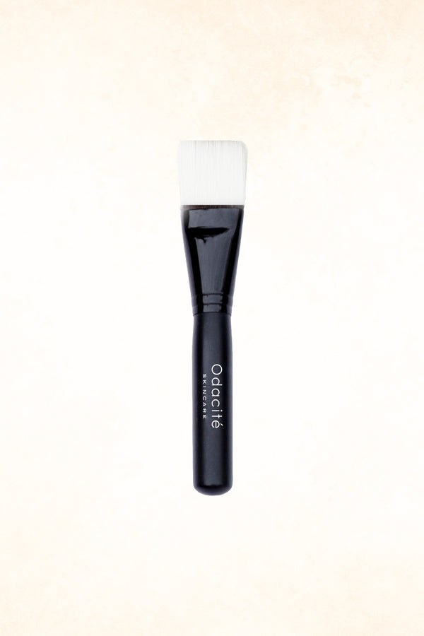Odacité - Facial Masque Brush