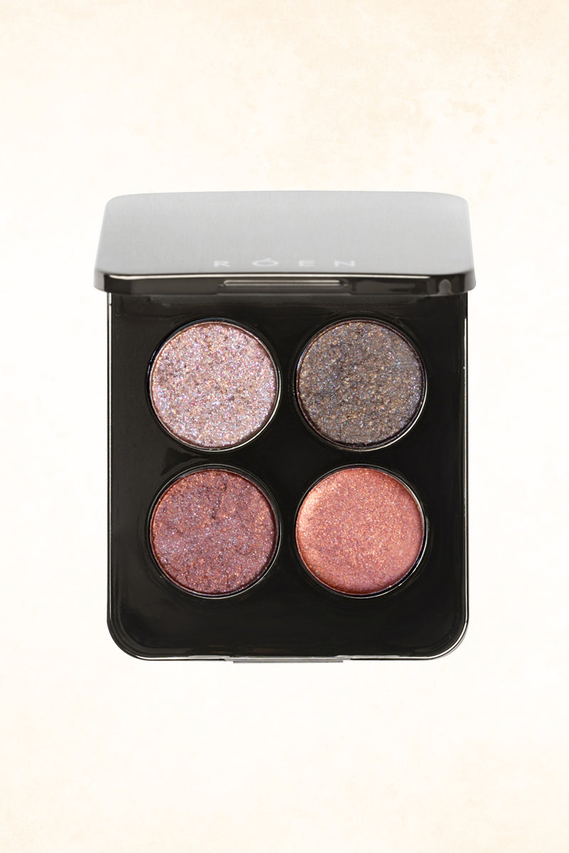 Róen - 11:11 - Eye Shadow Palette