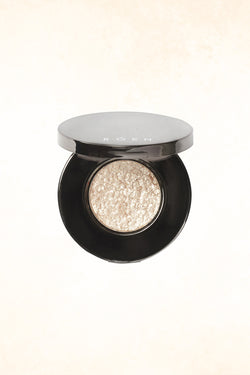 Róen – Disco Eye Universal - Eyeshadow