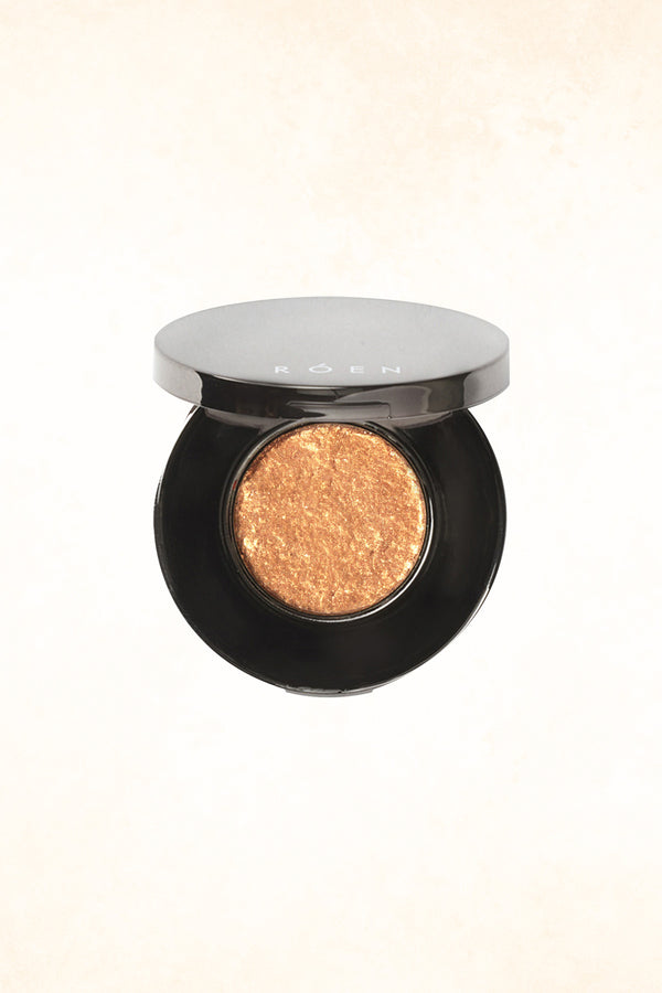 Róen – Summer Disco - Eyeshadow