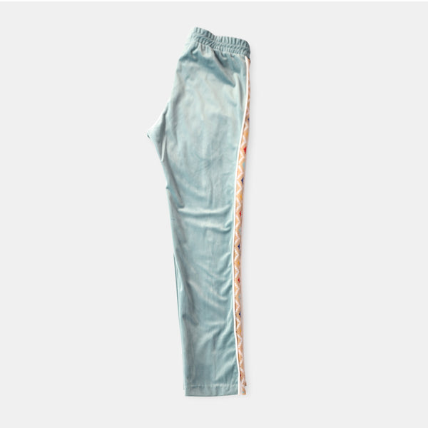MP7.4— TRACK PANTS (Pre-order)