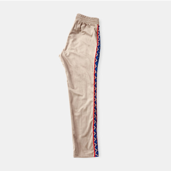 MP7.2— TRACK PANTS (Pre-order)