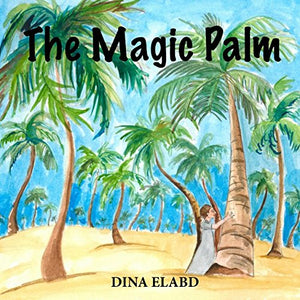 The Magic Palm