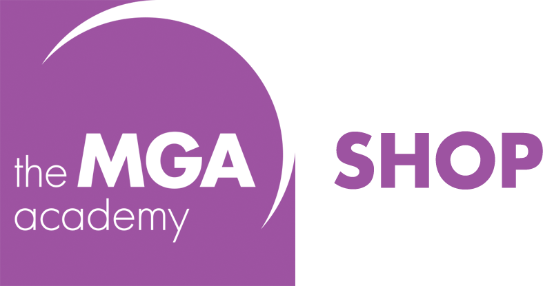 2c889ee8a7e T-Shirts - Full-Time Students – The MGA Academy Shop