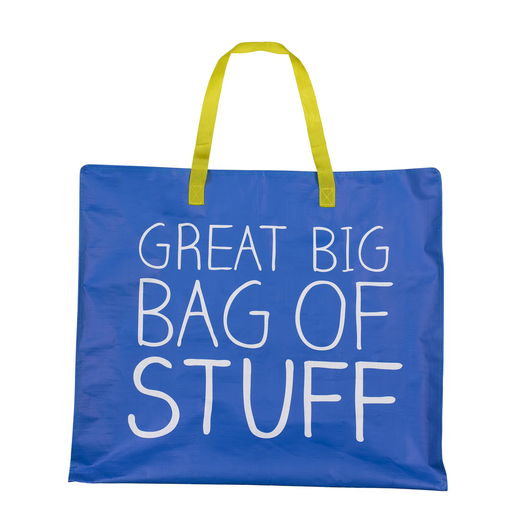 Great Big Bag of Stuff - Large