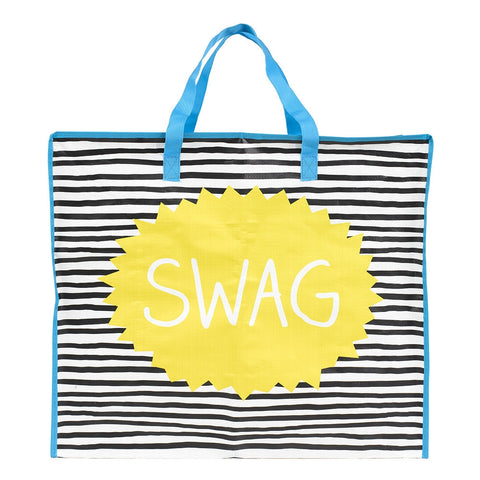 Swag Bag - Large