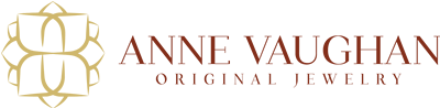 Anne Vaughan Jewelry