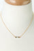 "*Wisdom 15.5-17.5"" Fresh Water Pearl Simple Necklace"