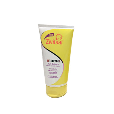Zwitsal Mama Belly Balsam - 150ml.