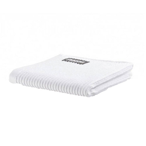 Dishcloth - 5D Basic Clean (Neutral White)