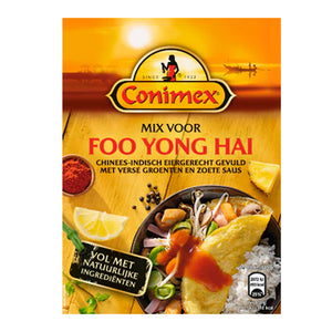 Conimex Foo Yong Hai Mix - 78gr.