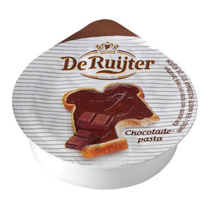 DeRuijter Chocolate Spread - 15g.