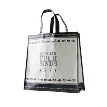 Boerenbont Shopping Bag (45x43cm)