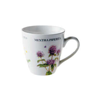 "Marjolein Bastin - Mug Lotus  320mL ""Wildflowers"""