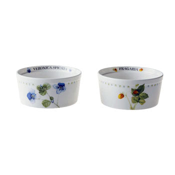 Marjolein Bastin - Ramekins Fragaria (Set of 2)