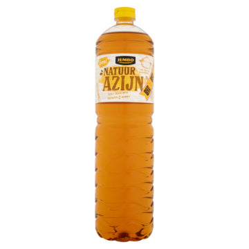 Jumbo Brown Vinegar - 1.5L