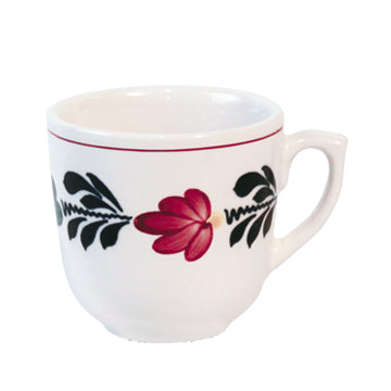Boerenbont Mug - Royal (Large) 250mL