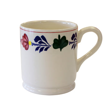 Boerenbont Mug - Farmers 380mL