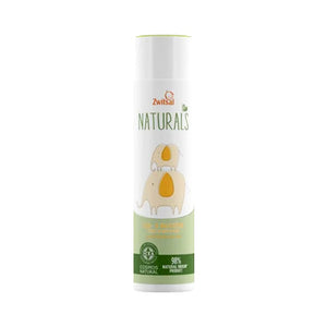 Zwitsal Naturals Bath & Wash Cream - 250ml.