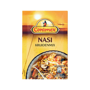 Conimex Nasi Spices - 19gr.