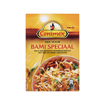 Conimex Bami Speciaal Mix - 39gr.