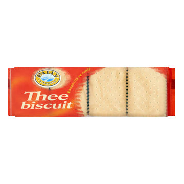 Pally Tea Biscuits - 240gr.