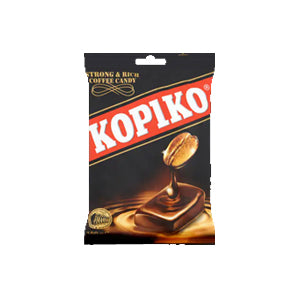 Kopiko Coffee Candy - 150gr.