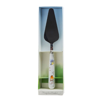 Marjoelin Bastin - Cake Server in Giftbox