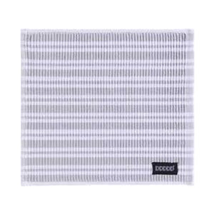 Dishcloth - 5D Classic Clean (Light Grey)
