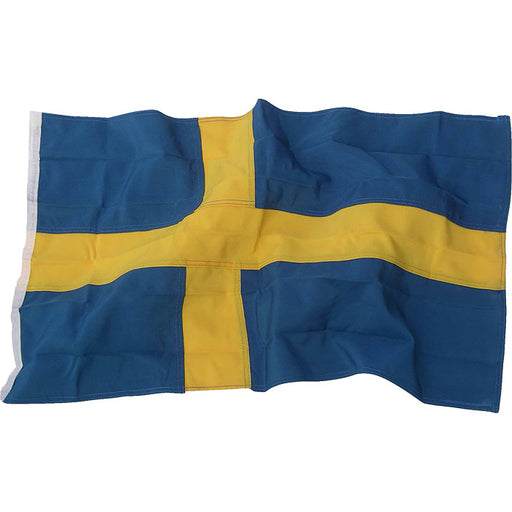 Swedish Flag 240cm