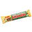 Marabou Skotte Dubbel - Milk chocolatebar with raisins and nuts 50 g