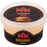 MAX Hamburger Dressing Orginal 220 ml