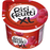 Risifrutti XL Hallon - Rice Porridge with Raspberry Jam 225g