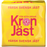Kron Jäst för Söta degar - Fresh Yeast for Sweet Doughs 50 g