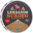 Leksands Surdeg - Sourdough Crispbread 650g