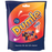 Fazer Dumle Mix - Soft Chocolate Covered Toffees Bag Mix 220 g
