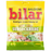 Ahlgrens Bilar Sursockrade - Sour Sweet Marshmallows 130g