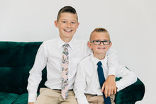Load image into Gallery viewer, Huntington Boy's Tie
