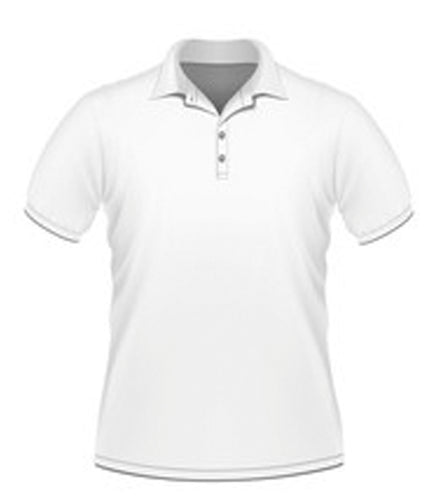 Customize Your Own Polo shirt