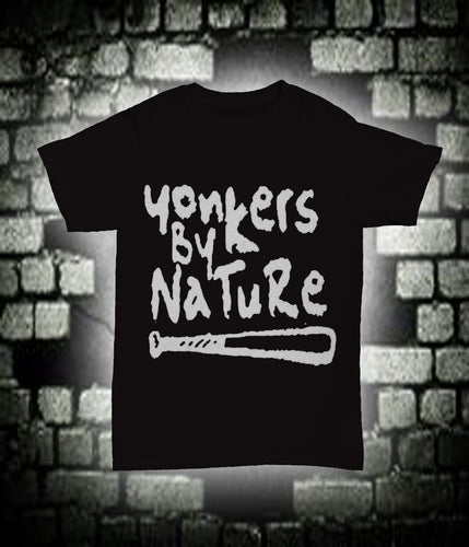Yonkers By Nature