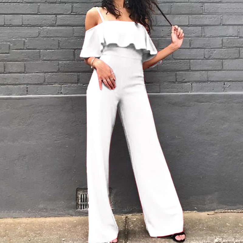 Maryanne Jumpsuit