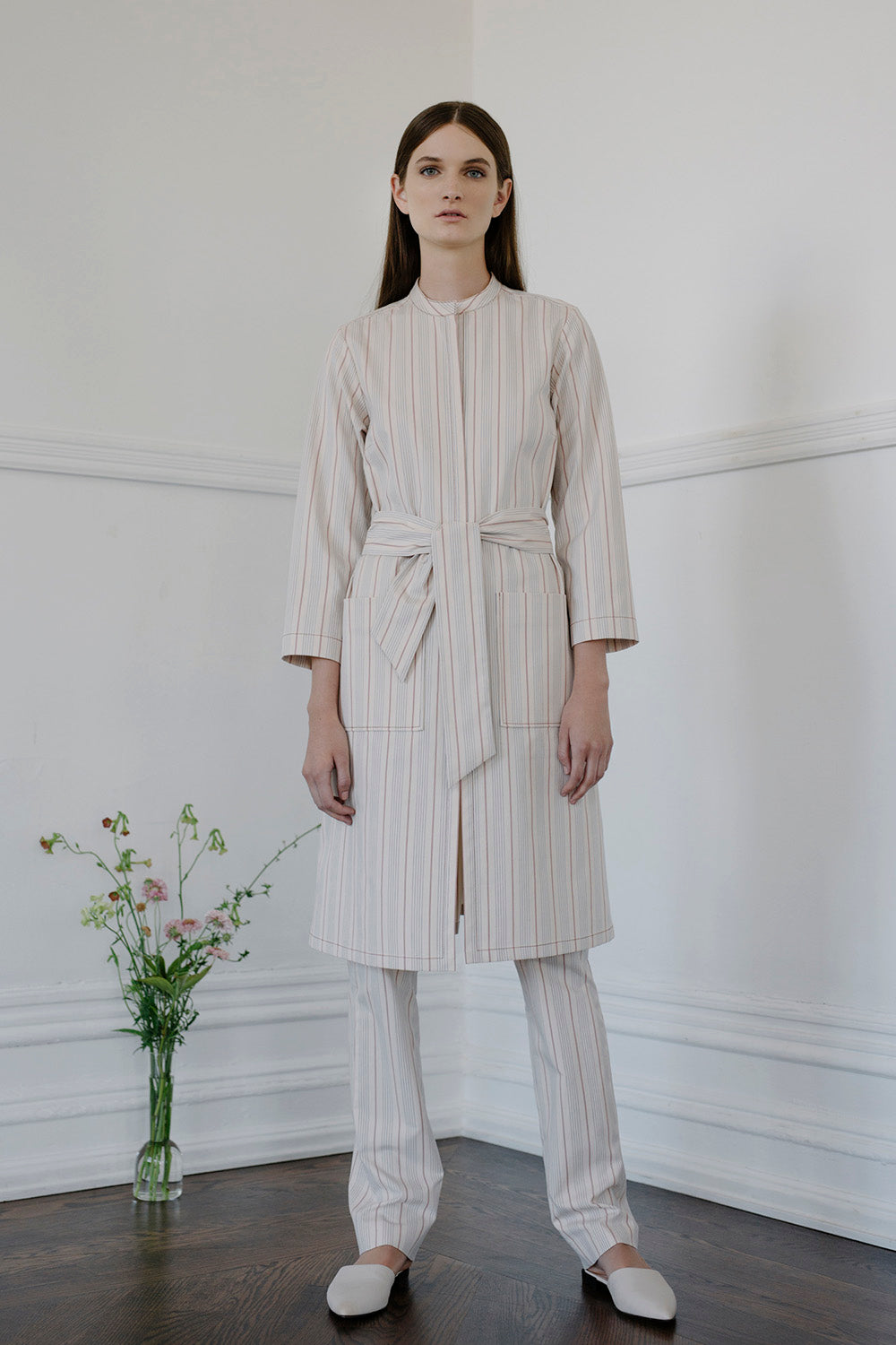 SS 2018 - COLLECTIONS