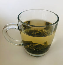 Load image into Gallery viewer, White Tea